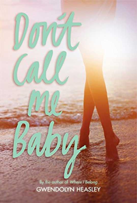 don'tcallmebaby