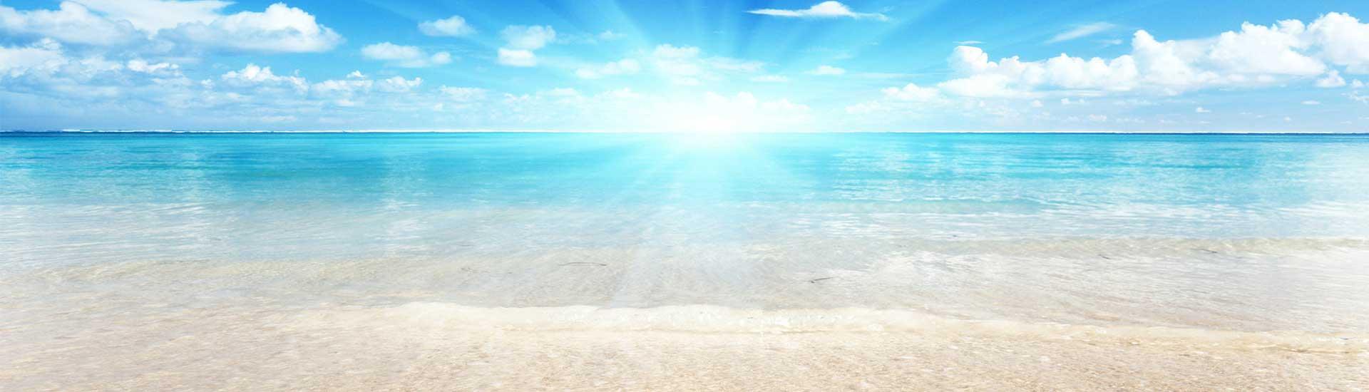 beachgwen