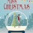 miss-christmas
